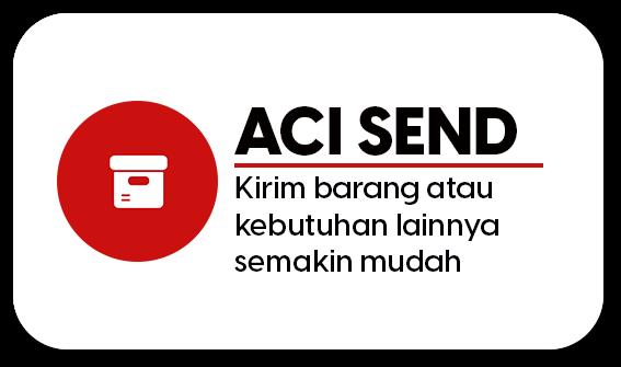ACi-Send